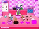 cookingmommy[1].jpg